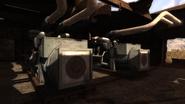 XrEngine 2012-06-04 18-56-10-65