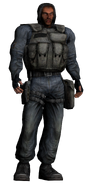 Striełok Model (4)