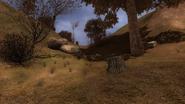 XrEngine 2012-03-17 19-40-05-77
