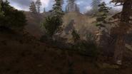 XrEngine 2012-08-06 14-17-36-43