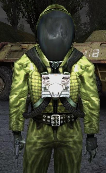 Eco armor 1 (1).jpg