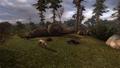 XrEngine 2012-04-23 14-44-48-30