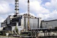 Elektrownia-0
