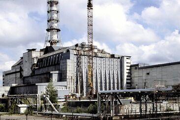 Elektrownia-0.jpg