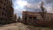 XrEngine 2012-03-17 12-11-33-49
