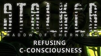 Shadow_of_Chernobyl_Ending_-_Refusing_C-Consciousness