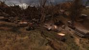 XrEngine 2012-03-17 20-32-41-84