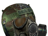 Sphere M12 helmet