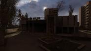 XrEngine 2012-10-25 20-15-15-61