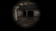 XrEngine 2013-07-17 14-48-50-75