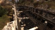 XrEngine 2012-03-17 13-20-36-12
