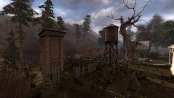 XrEngine 2013-01-28 19-45-13-64