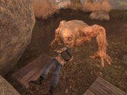 XrEngine 2014-04-04 16-44-31-29