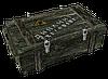 Ящик с динамитом(ico).png
