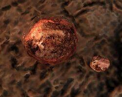 Artifact Fireball.jpg