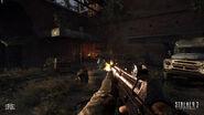 Stalker 2 Heart Of Chernobyl Gunfight.4234c873