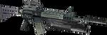 TRs-301 model.png