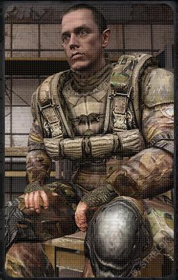 Лейтенант Роговець.png
