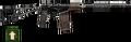 Sniper VLA Inventory Icon SoC.png