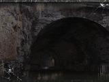 Tunel w Kordonie