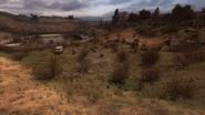 XrEngine 2012-03-17 19-41-31-68