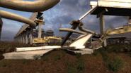 XrEngine 2012-03-17 18-32-12-79
