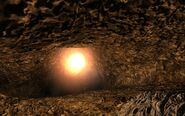 Ss kosmos 06-15-13 12-31-30 (zaton)