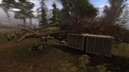XrEngine 2013-06-18 12-56-05-55