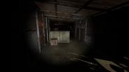 XrEngine 2013-07-06 23-46-06-41