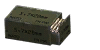 FN P90 Ammo.png