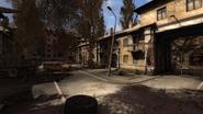XrEngine 2012-03-17 18-48-34-52
