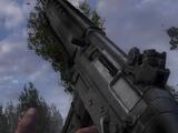 СГІ-5к