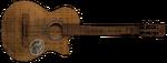Иконка гитары.png