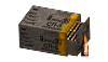 Иконка 9 × 39-СП-5.png