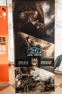 Photo Games Gathering 2019 banner 1