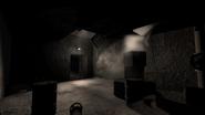 XrEngine 2012-03-17 19-17-07-35