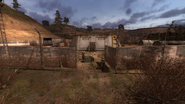 XrEngine 2012-03-17 19-39-34-44