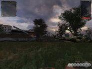Bigger Pripyat (13)