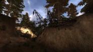 XrEngine 2012-03-17 13-19-15-36