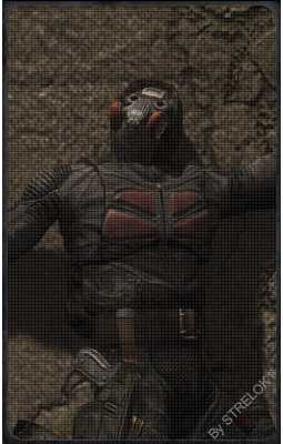 Porucznik Zakarczuk