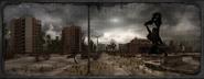 Intro pripyat 2