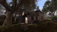 XrEngine 2012-06-16 16-45-42-92