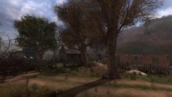 XrEngine 2013-01-28 19-45-03-96