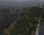 Build 1114 escape koanyvrot screenshot 8
