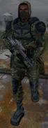 Bojownik Wolności 2