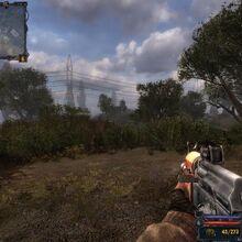 Player with akmsu.jpg
