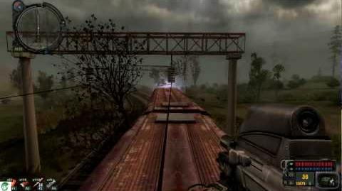 S.T.A.L.K.E.R._Call_of_Pripyat_Tools_-_Yanov_Rough_Tools