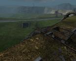 L1 escape screenshot 11