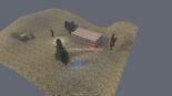 Fog net build 2217 01