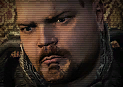 Icon CoP character Zulus.png